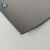 Factory direct sale microfiber synthetic leather fabric for sofa material
